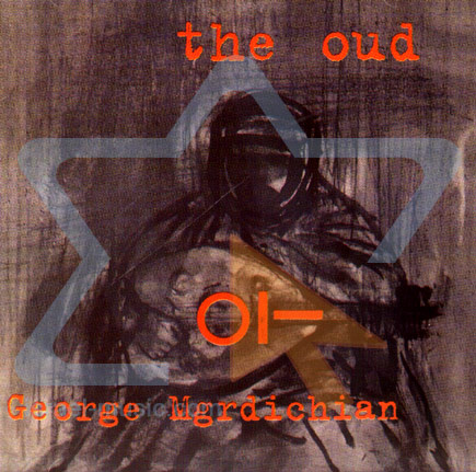 The Oud by George Mgrdichian