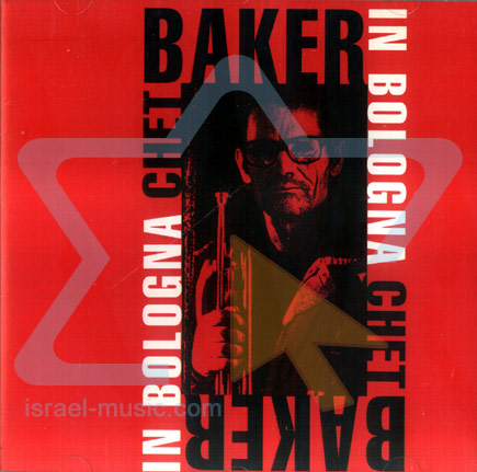 In Bologna by Chet Baker