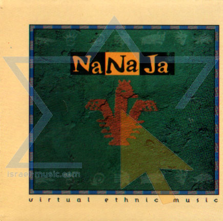 Virtual Ethnic Music Par Na Na Ja