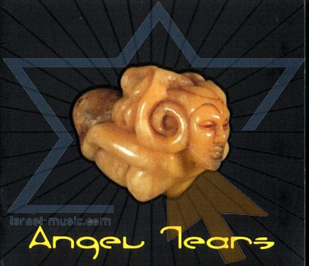 Angel Tears Vol.1 by Angel Tears
