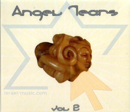 Angel Tears Vol.2 by Angel Tears