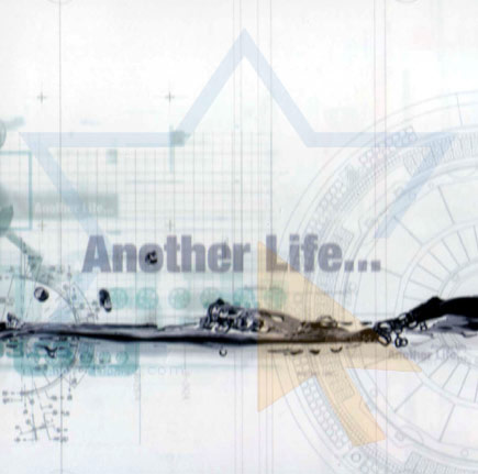 Another Life by Various