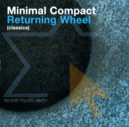Returning Wheel by Minimal Compact