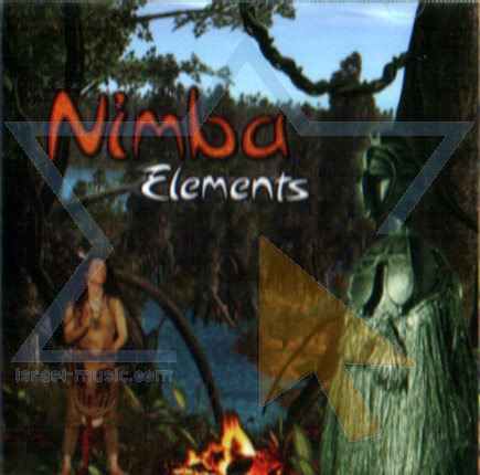 Elements by Nimba