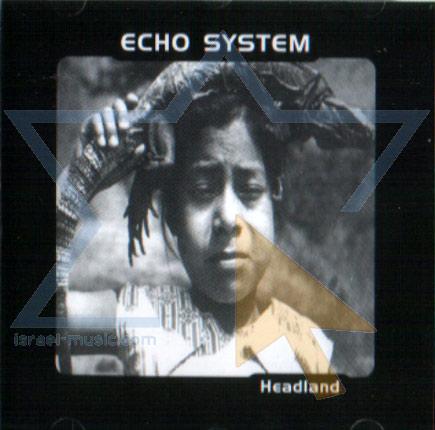 Headland by Echo System
