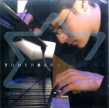 Memories by Tomer Bar