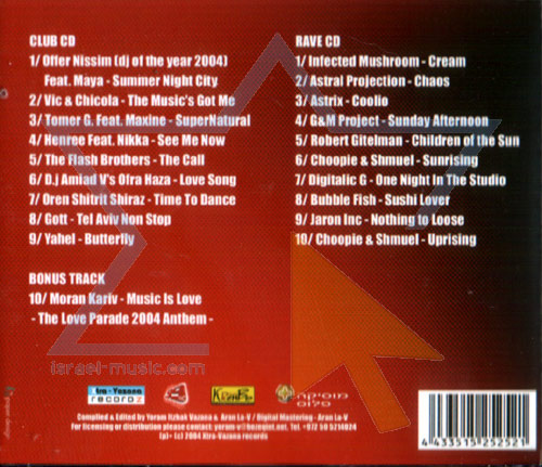 Adrenalin compilation 1 - 3 9