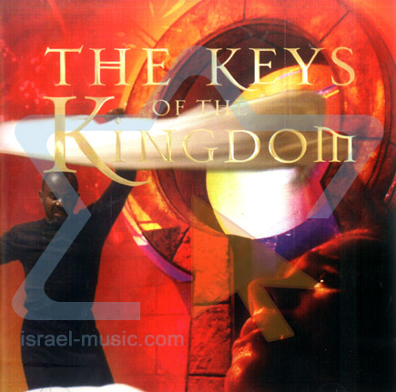 The Keys of the Kingdom - Various
