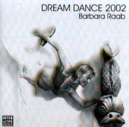 Dream Dance 2002 by Barbara Raab
