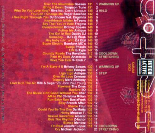 Volume 37 by Pop