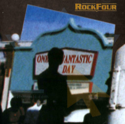 One Fantastic Day لـ Rockfour