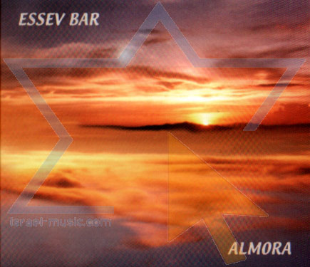 Almora Por Essev Bar
