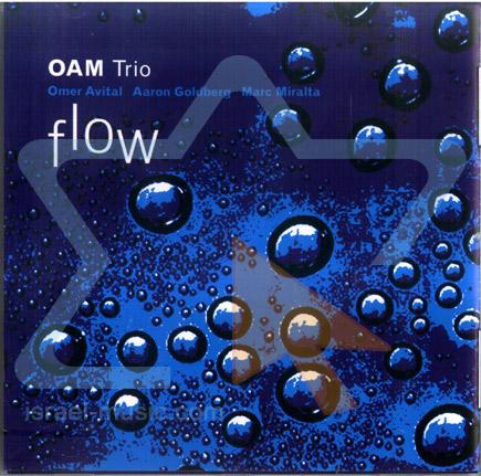 Flow Par Various