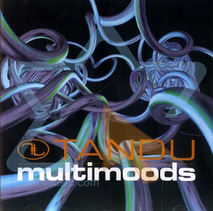 Multimods - Tandu