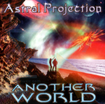 Another World by Astral Projection