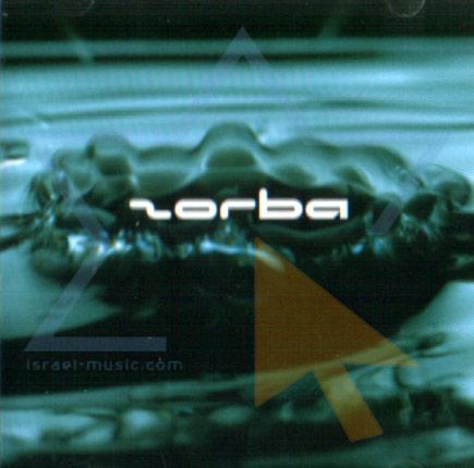 Zorba by Zorba