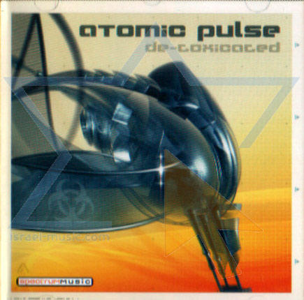 De-Toxicated by Atomic Pulse