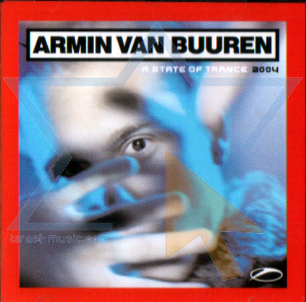 A State of Trance 2004 by Armin Van Buuren