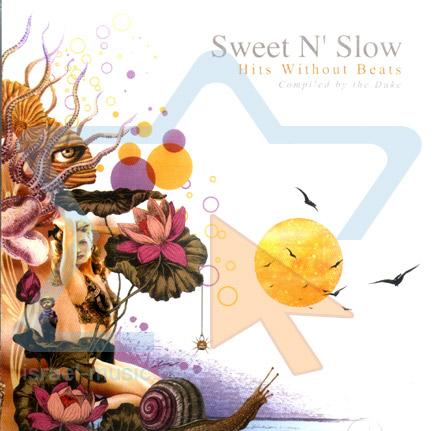 Sweet N' Slow by Various