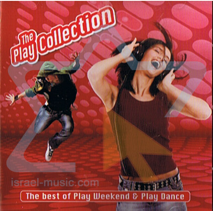 The Play Collection by Various