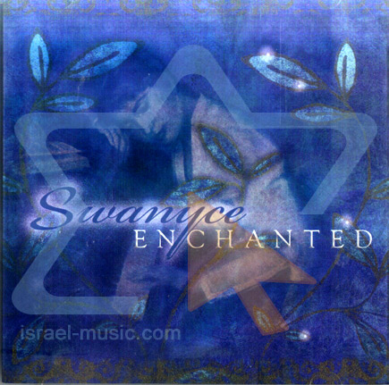 Enchanted by Swanyce
