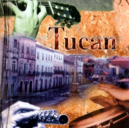 Tucan by Tucan