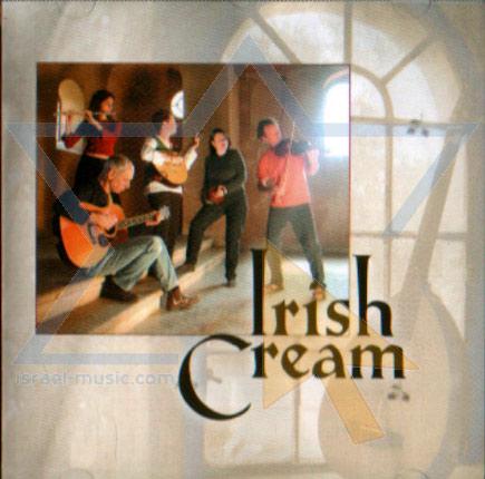 Irish Cream by Irish Cream
