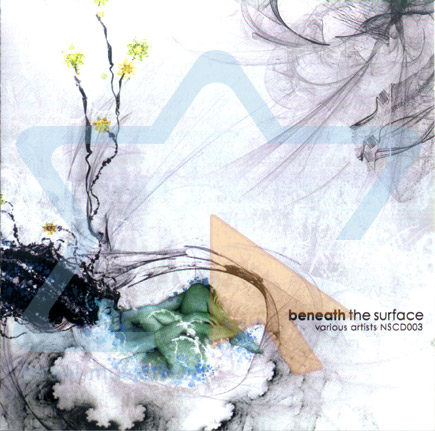 Beneath the Surface by Various