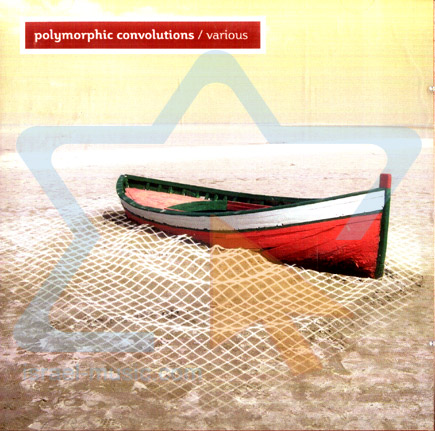 Polymorphic Convolutions by Various