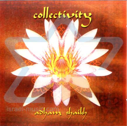 Collectivity के द्वारा Adham Shaikh