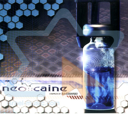 Neo Caine by Various