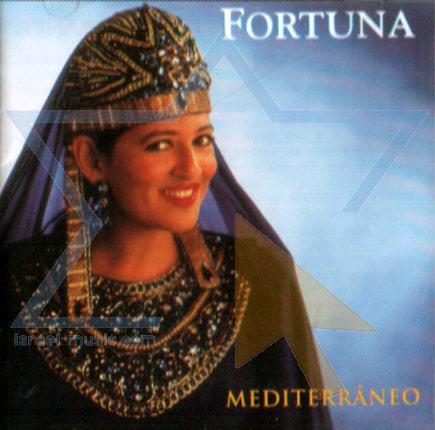 Mediterraneo के द्वारा Fortuna