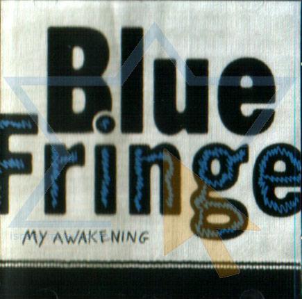 My Awakening by Blue Fringe