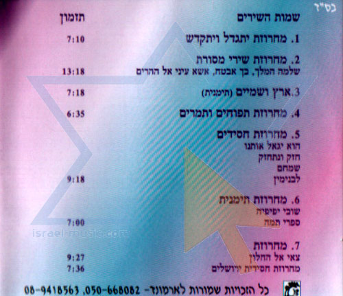 Golden Hits by Kashti Levi