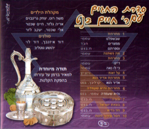 Betzet Israel by Rabbi Chaim Banet