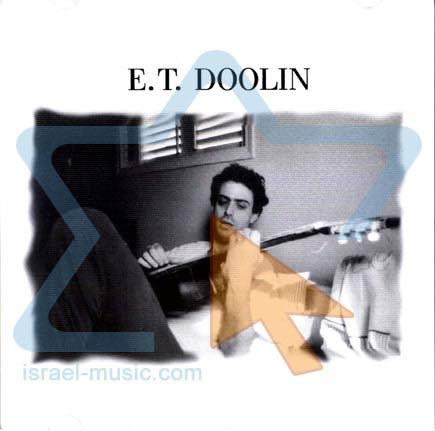 E.T. Doolin Par E.T. Doolin