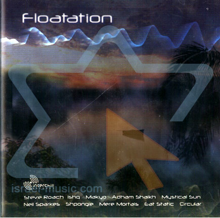 Floatation by Various