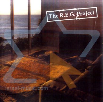 The R.E.G. Project Par The R.E.G. Project