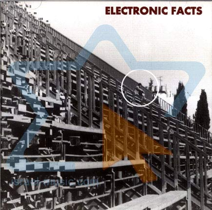 Electronic Facts by Various
