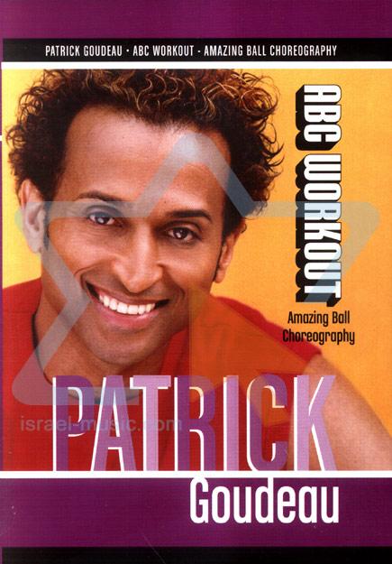 ABC Workout - Patrick Goudeau