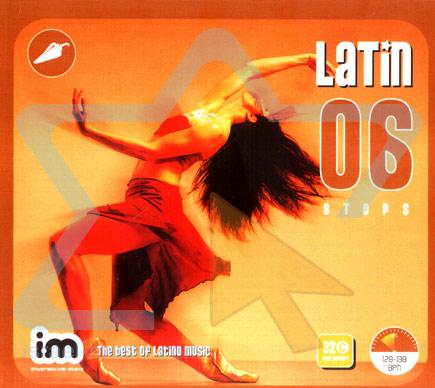 Vol. 06 - Latin