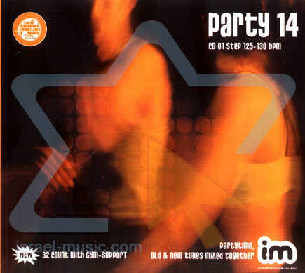 Vol. 14 by Party