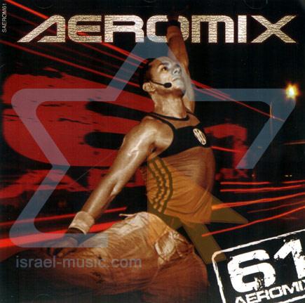 Volume 61 - Aeromix