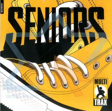 Seniors by Various