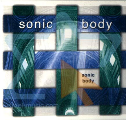 Sonic Body by Sonic Body