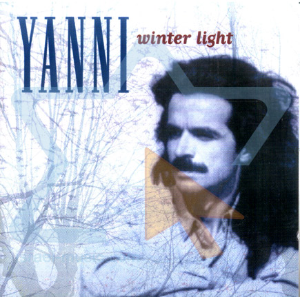 Winter Light Di Yanni
