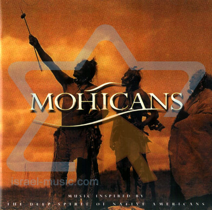 Mohicans by Various