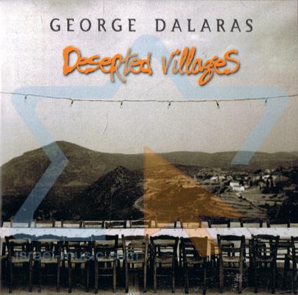 Deserted Villages by Yorgos Dalaras