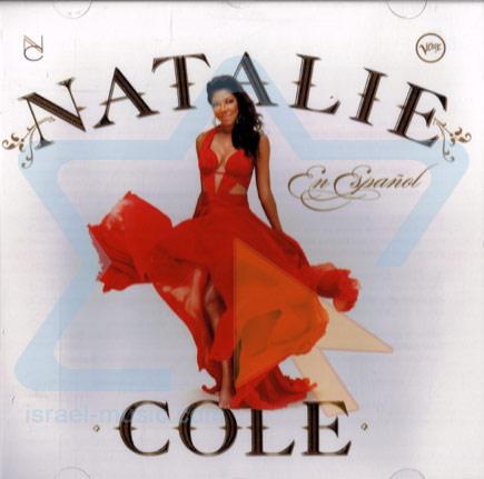 En Español by Natalie Cole