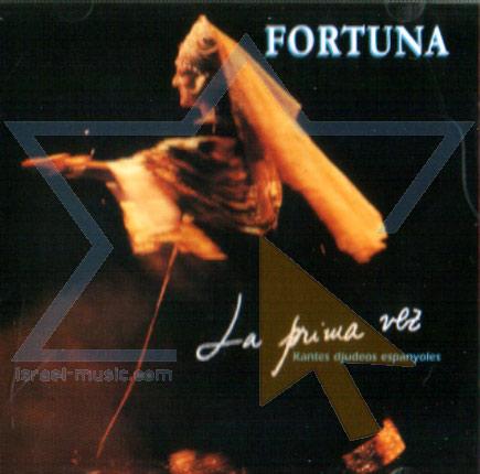 La Prima Vez by Fortuna